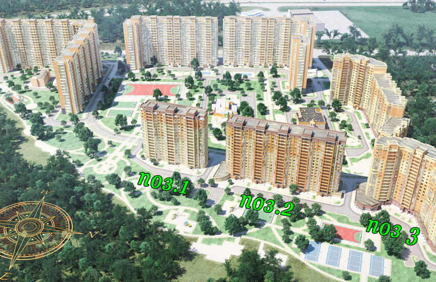 Строительная компания гюнай цены на квартиры купить строительные отделочные материалы с доставкой